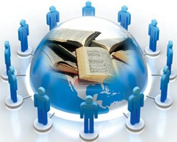 التربية بين الفلسفة والسوسيولوجيا