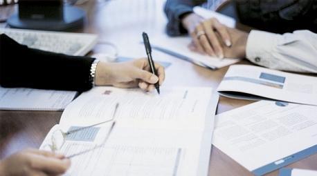 Le rôle des banques dans le financement des contrats internationaux
