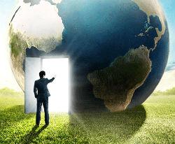 La connaissance globale