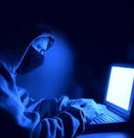 الجريمة المعلوماتية