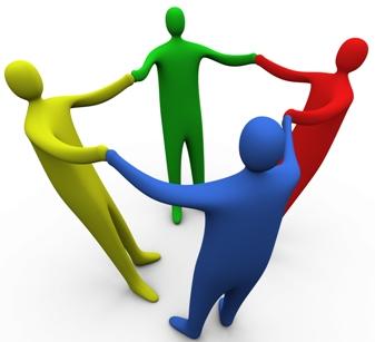 الحوار الاجتماعي وغاية السلم الاجتماعي أي فعالية