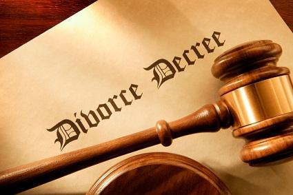 الطلاق الاتفاقي للمغاربة في المهجر