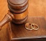 الطلاق divorce