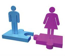 مسطرة تنفيذ الحكم بالنفقة الزوجية