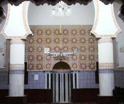 الزوايا المغربية