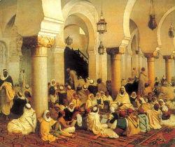 الصوفية والتصوف