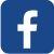 مراجع على فيسبوك